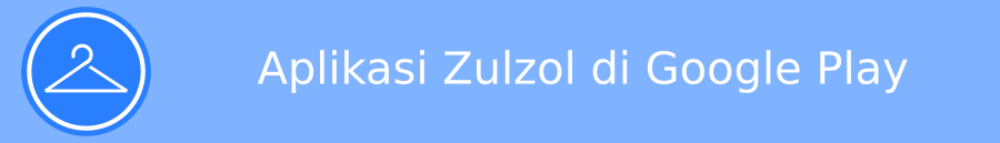 Download aplikasi Zulzol di Google Play