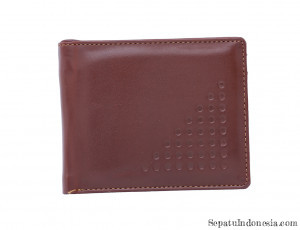 Gambar dompet pria PUNCH H 9144